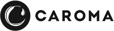 Caroma_Logo_Grey_RGB-NEW